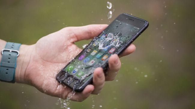 iPhone 8 Plus Çıkış Tarihi, Haberler ve Söylentiler